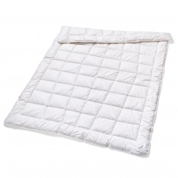Duvet Kapok medium