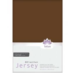 copy of Lotus Jersey Fix...
