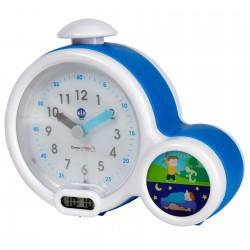 Wecker Kid'Sleep Clock
