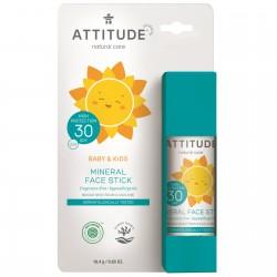 Sonnenschutzstift SPF30...