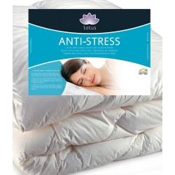 Anti-Stress Duvet
