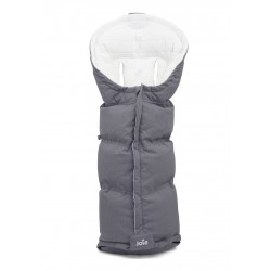 Joie therma Winter-Fusssack