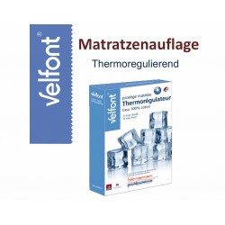 copy of Matratzenauflage...