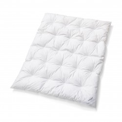 copy of AIRFRESH Duft-Duvet