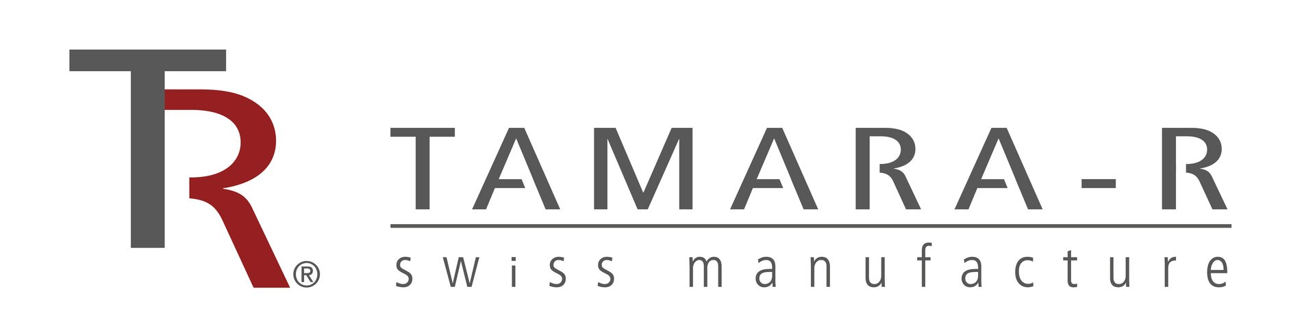 TAMARA-R