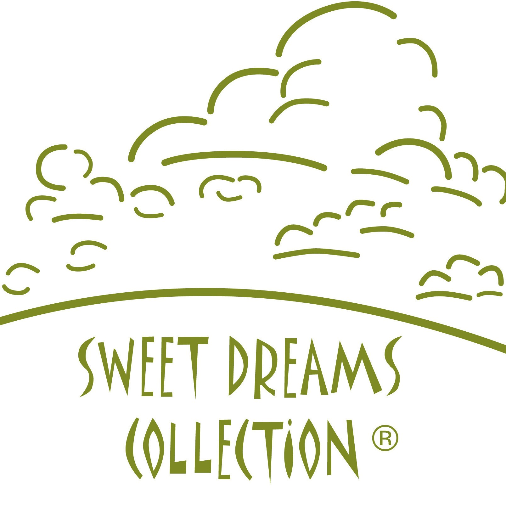 Sweet Dreams Collection